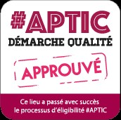 Aptic démarche qualité